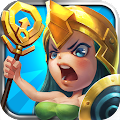 Free Gods Rush APK for Windows 8