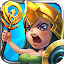 Free Download Gods Rush APK for Samsung