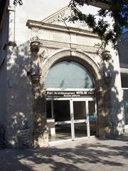2011.10.16-026 portail Renaissance
