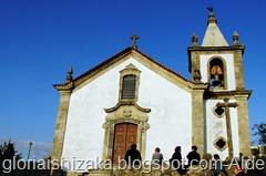Linhares - igreja matriz 3