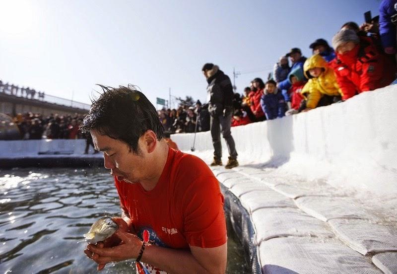 sancheoneo-ice-festival-3
