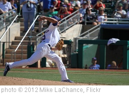 'Jeff Samardzija' photo (c) 2012, Mike LaChance - license: http://creativecommons.org/licenses/by/2.0/