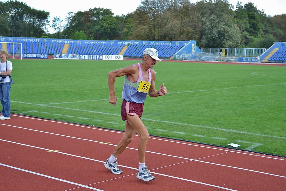 Харьковский марафон 2012 - 345