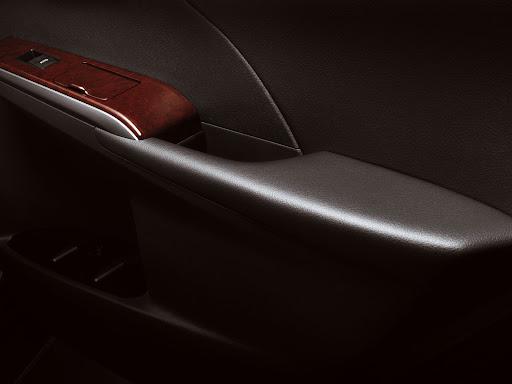 Toyota-Camry2012-13.jpg