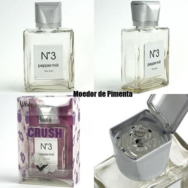 Moedor-Pimenta-Vidro-Perfume-1