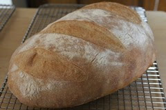 soft-crust-sourdough_207