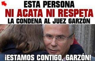 Garzón sentencia 4
