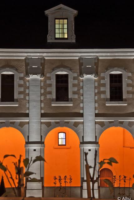 20101207 Château Gontier Photos de nuit-12.jpg
