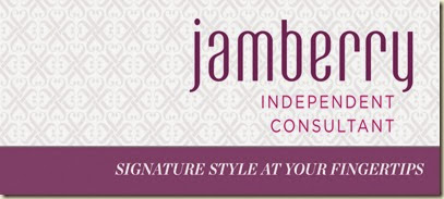 Jamberry ReBrand_v2_Independent Cons