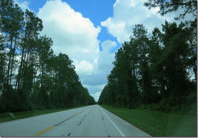 RoadCloudsIMG_3376