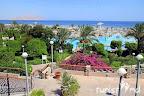 Фото 3 Coral Sea Imperial ex. Conrad Sharm El Sheikh Resort