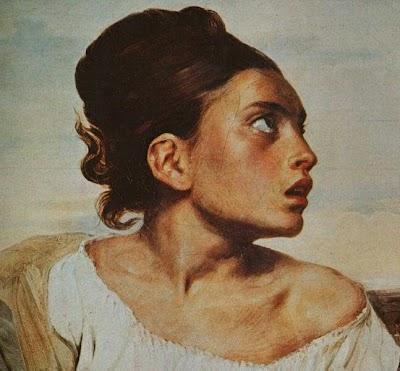 Delacroix, Eugène (12).jpg