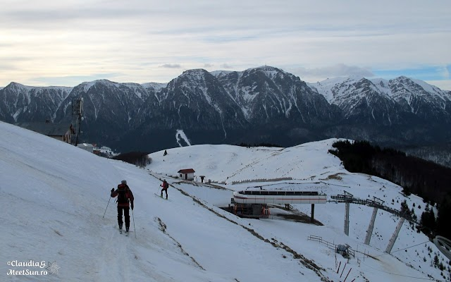 Baiului-schi-de-tura-1224.jpg