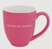 mug_cherish-the-journey_pink_s[1]