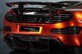 Mansory-McLaren-MP4-12C-3