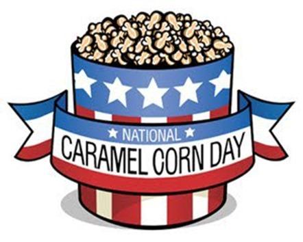 national_caramel_popcorn_day
