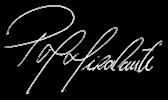 Assinatura_Miralante_branco