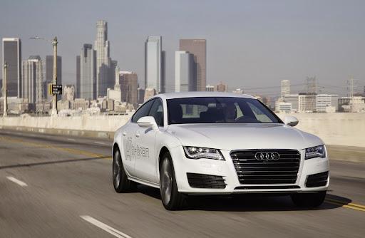 Audi-A7-Sportback-H-Tron-11.jpg