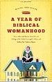 [a-year-of-biblical-womanhood3.jpg]