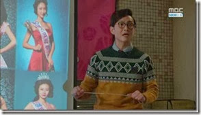 Miss.Korea.E07.mp4_001053585_thumb