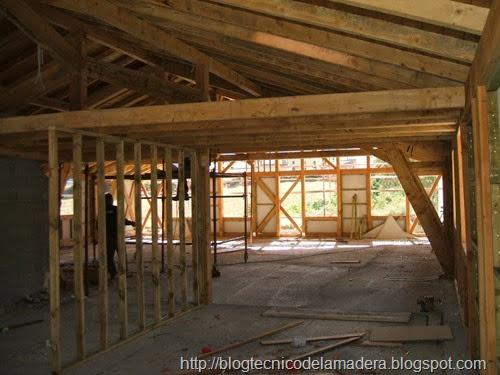 madera sostenible (2)