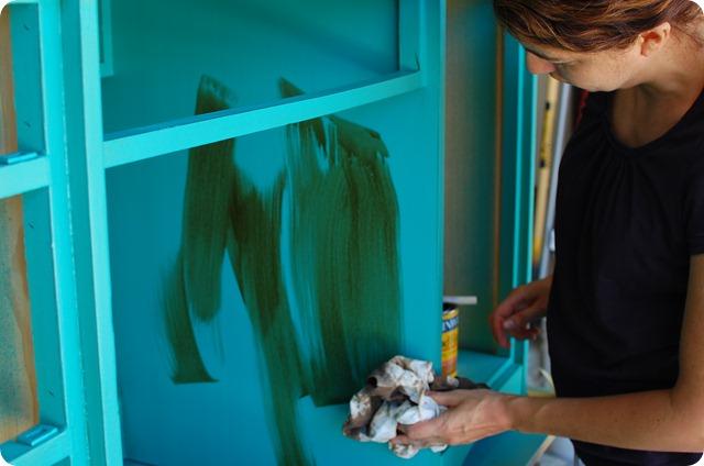 turquoise desk (6)
