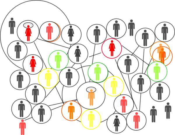 social-network-in-colours-hi