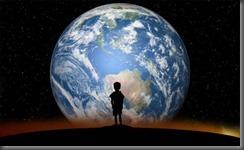 planet-bumi-copy