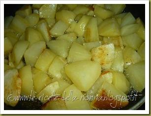 Patate al burro fatte in padella (3)