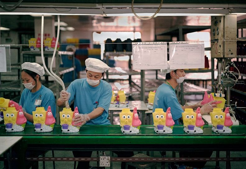 chinese-toy-makers-8