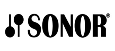 Sonor_logo3jpg