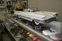 Original-1966-Batmobile-4_1