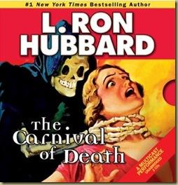 carnival-of-death-audio_2