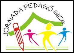 CAIC Jornada Pedagógica