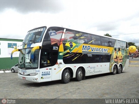 MP Viagens 1028