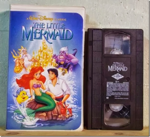 old-video-vhs-tapes-5