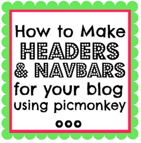 55 blog header