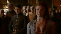 Game.of.Thrones.S02E10.HDTV.x264-ASAP.mp4_snapshot_00.07.59_[2012.06.03_22.25.10]