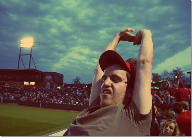 BaseballGame5