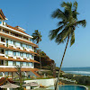 Hindustan Beach Retreat