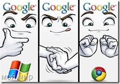chrome-logo-windows