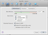 Screen shot 2010-05-02 at 1.54.05.JPG