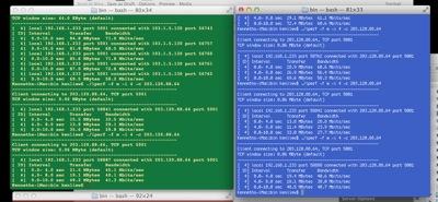 Screen Shot 2012-01-17 at 7.44.02 AM.png