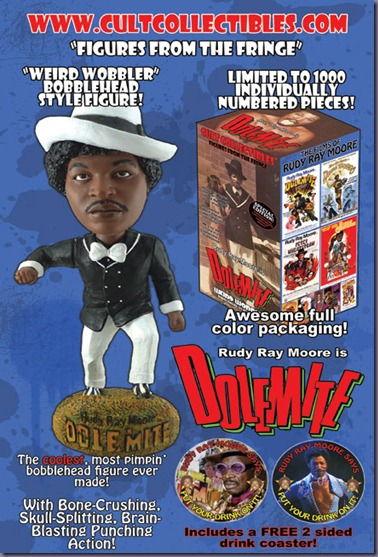 dolemite-shop-out-now