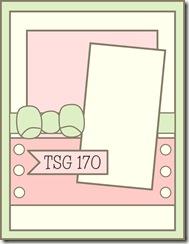 TSG170