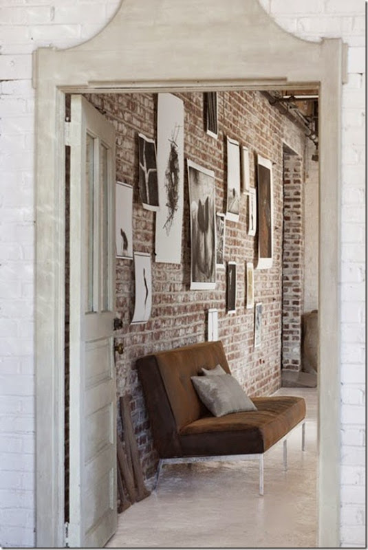 exposed-brick-wall-ideas-5