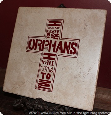 orphan cross shirts 017
