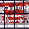 Collage zu Gilbert George Christina Wagner 6b.jpg