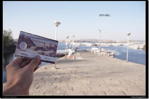 Egypt Day 11_06-1