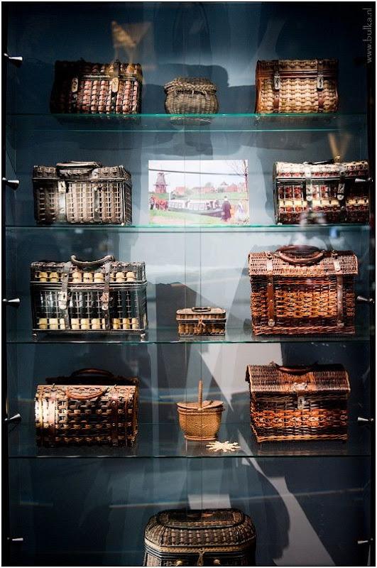 museum-bags-amsterdam-5